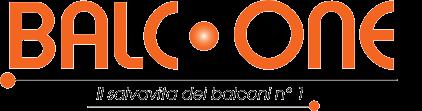 Sicurezza dei Balconi, il Salvavita numero 1 | Balc-One